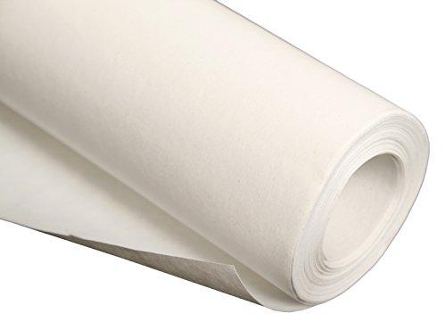 maildor rouleau de papier kraft 50mx1m bricolage pas cher bricolage pas cher. Black Bedroom Furniture Sets. Home Design Ideas