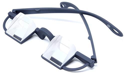 LePirate Gafas de asegurar (Stanage)