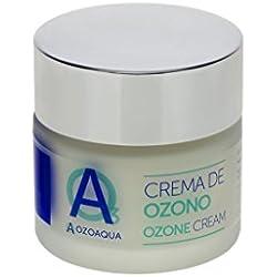 Crema di ozono