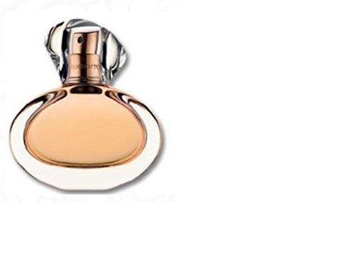 Avon Tomorrow Eau de Parfum Para Mujer 50ml