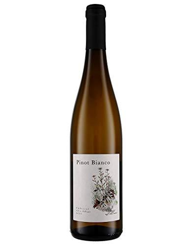 Südtirol - Alto Adige DOC Pinot Bianco Blumenfeld 2018 0,75 L