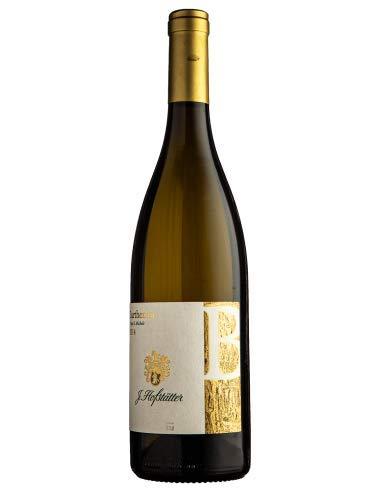 Hofstatter - Pinot Bianco Alto Adige'Vigna San Michele' 0,75 lt.