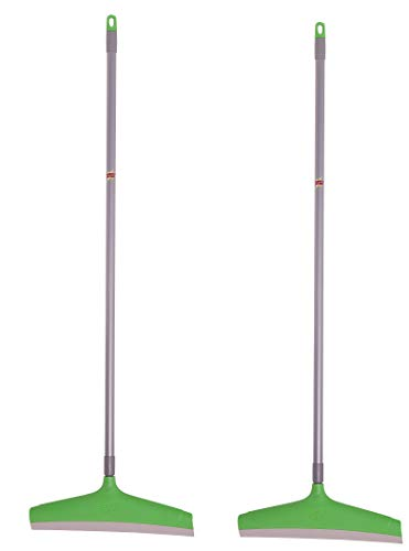Scotch-Brite Floor Squeegee Wiper - Pack of 2