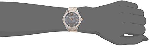 Ebel Damen-Armbanduhr 1216320 - 2
