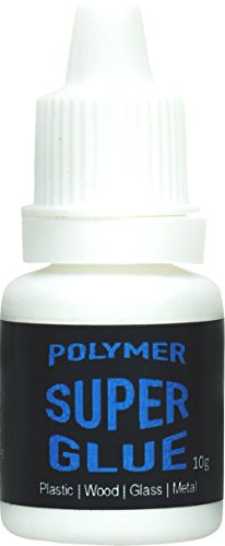 CERO Polymer Super Glue (10g)