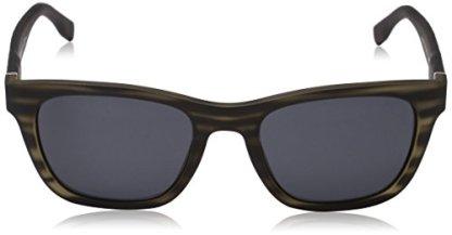 Boss-Sonnenbrille-0830S