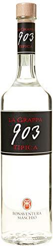 Bonaventura Maschio la Grappa 903 Tipica - 700 ml