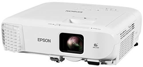 """Epson EB-2247U vidéo-projecteur - Vidéo-projecteurs (4200 ANSI lumens, 3LCD, 1080p (1920x1080), 16:10, 762 - 7620 mm (30 - 300""""), 1,5 - 8,9 ... 24"""