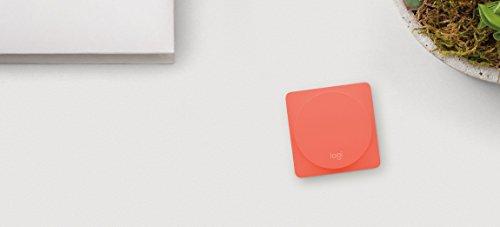 Logitech-Pop-Interrupteur-additionnel-pour-Kit-de-dmarrage-Pop-Coral