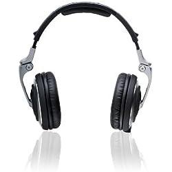 Pioneer HDJ-2000 High-End Professional DJ-Kopfhörer