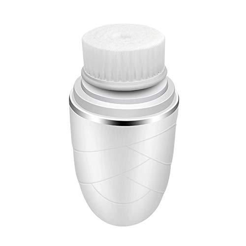 AIYL Elettrodomestici per Il Lavaggio Ad Ultrasuoni in Silicone Spazzola per Lavastoviglie Pori...