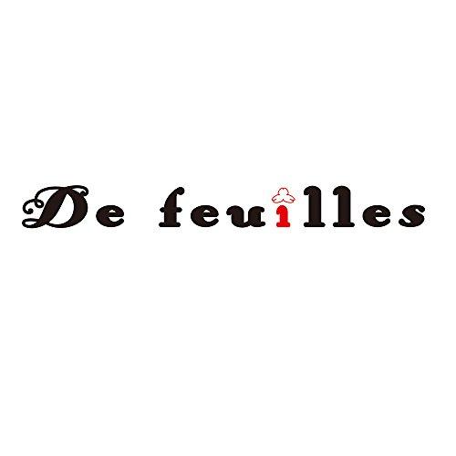 dff77eaad02ff Chic-Chic Echarpe Tricot Tour de Cou Bébé Enfant Fille Garçon Chaud ...