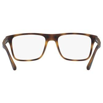 Emporio-Armani-0EA4115-Gafas-de-sol-para-Hombre-Matte-Havana-54
