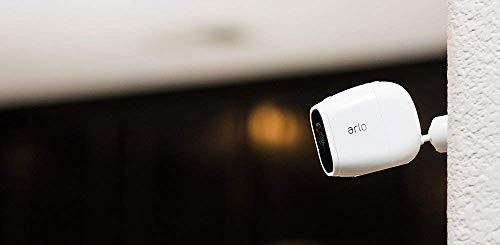 31j9qrKIcOL [Bon Plan !  Arlo Pro 2 - Caméra additionnelle pour kit Arlo, Arlo Pro et Arlo Pro 2 Grand angle, HD 1080p - VMC4030P-100EUS
