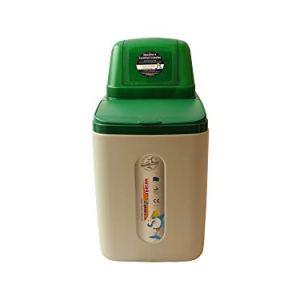 Adoucisseur d'eau d'eau AS500  w2b500 de Water2buy sel adoucissant d'eau -  vanne By-pass G R A T I S -  7 ans de garantie