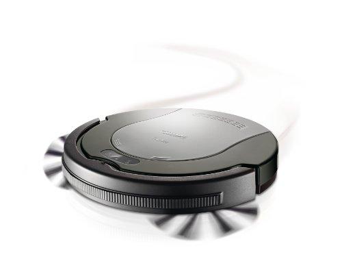 Philips FC8802/01 Aspirapolvere Robot