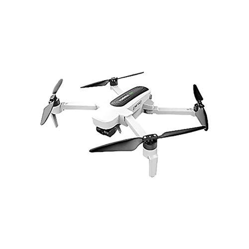 Bescita6 Hubsan Zino H117S Drone quadricottero 4 K Fotocamera GPS WiFi FPV Punto di Passaggio 3 Assi Gimbal Drone Pieghevole