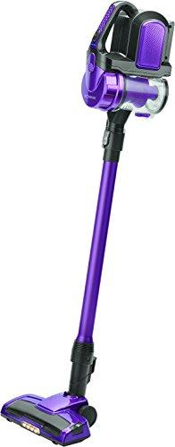 Bomann-BS-1949-A-CB-Aspirateur-universel-sans-fil-et-sans-sac-avec-filtre-HEPA-clairage-LED-avant-batterie-lithium-ion-216-V
