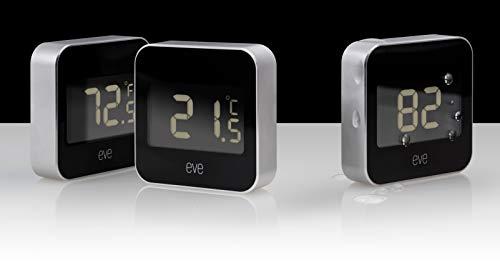 Elgato-Eve-Degree-station-mto-pour-temperature