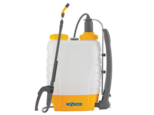 With knapsack sprayers costing as little as £30 to well over £100, it can be difficult to find a mid range sprayer that would be suitable for both home gardeners as well as professionals looking for an affordable model. After much research we think this is that model, a quality product at a good price. It's not the cheapest, however, its half the price the of Cooper Pegler CP15 classic knapsack.