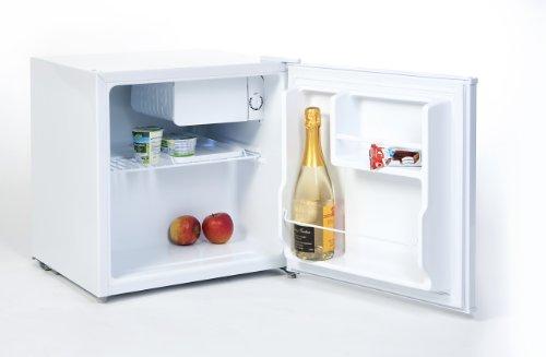 Minibar Kühlschrank Glastür : Mini kuehlschrank vergleich 2018: top 10 produkte im vergleich