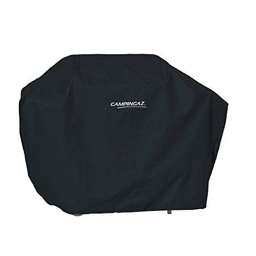 Campingaz Classic XL Copri Barbecue, Nero, 136 x 105 x 62 cm