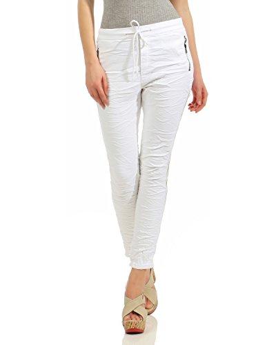 Weiße Jeans Herren sicher tragen – Ratgeber