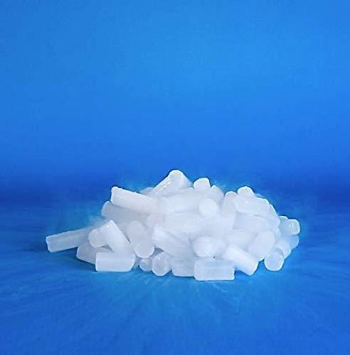 Tyrol Ice 2 Secco Alimentare 10kg Pellets 9mm ATTENZIONE Consegna Venerdì è Garantita per ordini...