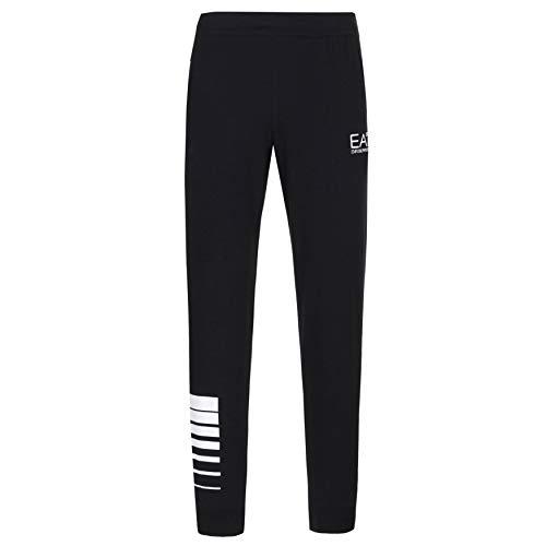 Emporio-Armani-Pantalones-Deportivos-EA7-3YPP67-Hombre-Jogging-chndal-Pantaln