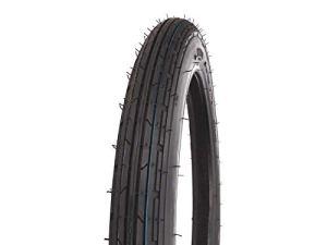 Reifen Kenda K202 2.50-17 11