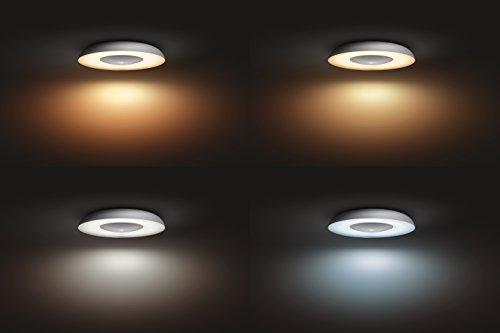 Philips-Luminaire-tlcommand-Still-Plafonnier-Hue