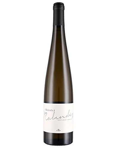 Trentino Superiore DOC Pinot Grigio Rulendis Cavit 2017 0,75 L