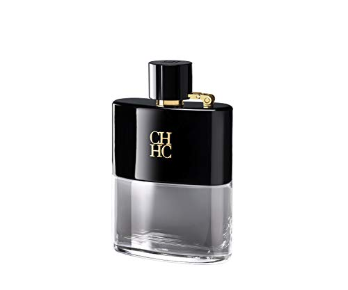 Carolina Herrera CHT Men Prive Eau de Toilette, 100ml