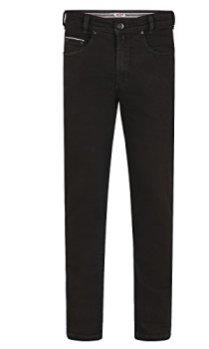 JOKER-JEANS-Nuevo-25000125-Black-Black-W30L30