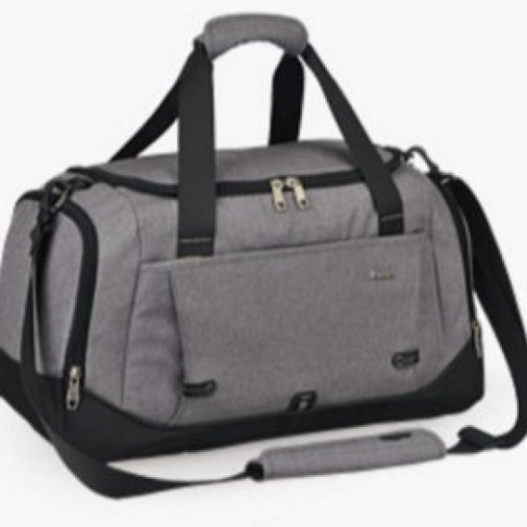 c8ce4aa5b027 CLEARANCE SALE Mixi Luggage Weekender Overnight