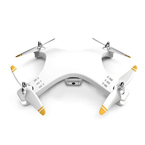 LABULA Drone, Drone con Telecamera con Telecamera 1080 P HD modalità Senza Testa con Telecomando...