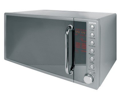 Forno a microonde ZHC7D