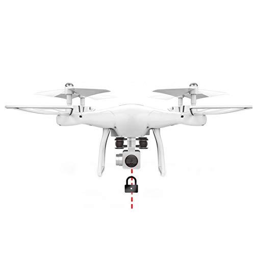 ZinITaya SMRC S10 6 Axles Gyro Mini Drone with 0.3 Megapixel Camera 2.4G Altitude Hold