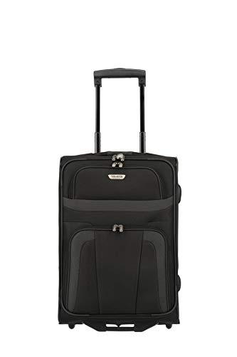 Travelite Valigie 98487 Nero 37 L