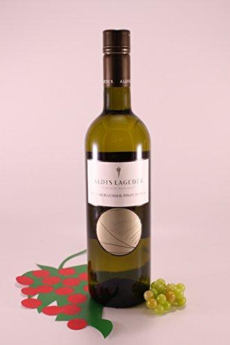 Pinot Bianco Alto Adige - 2018 - cantina Lageder Alois