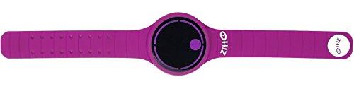 Orologio Zitto Move modello Kinetic Violet
