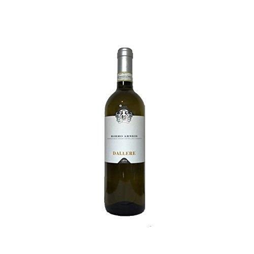 Vino Bianco Roero Arneis docg (6 bottiglie )