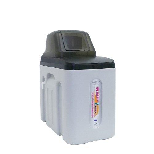 Adoucisseur d'eau d'eau AS500 w2b500de Water2buy sel adoucissant d'eau– vanne By-pass G R A T I S– 7ans de garantie