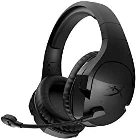 HyperX Cloud Stinger Kabelloses Gaming-Headset