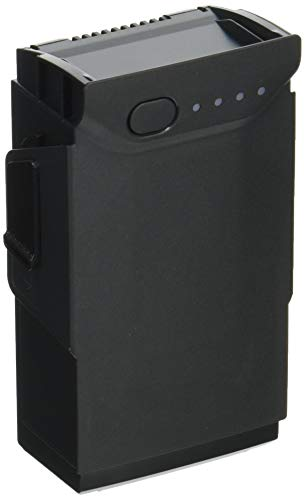 DJI MAVIC AIR - Batterie di Volo Intelligenti, Autonomia 21 Minuti, Batterie a Litio Alta Densità,...