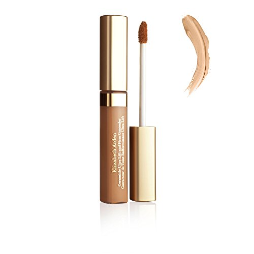 Elizabeth Arden Ceramide Lift and Firm Concealer, Light, 5.5ml