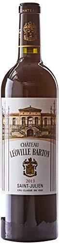Château Leoville Barton Chateau Leoville Barton Grand Cru 0.75 L