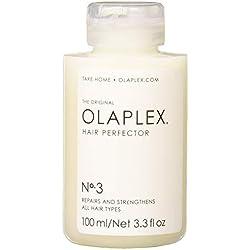 Olaplex, Prodotto rinforzante e rigenerante per capelli Hair Perfector N. 3, 100 ml
