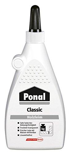 Ponal PN18 Holzleim Classic 225 g