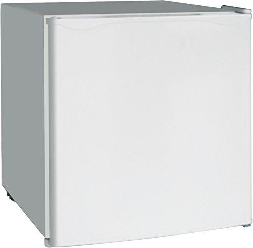 Master ICE55 Congelatore Da Tavolo 55 Litri Alimentazione: 220-240 V